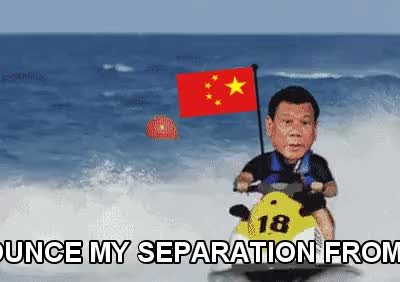 Watch CHINA 2EZGG GIF on Gfycat. Discover more china, duterte, jetski GIFs on Gfycat