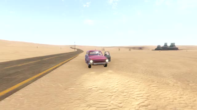 Watch and share TheLongDrive 2021-05-22 04-48-15 GIFs on Gfycat