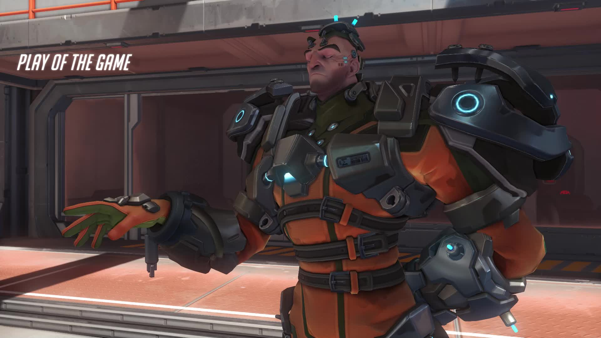 overwatch, potg, SING FOR ME GIFs