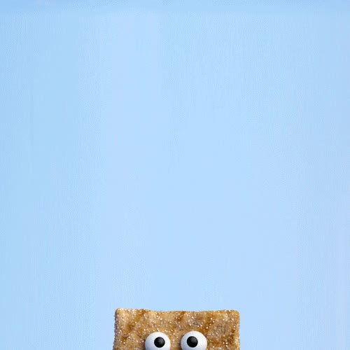 Watch and share Cinnamon Toast Crunch Breakfast Gif GIFs on Gfycat