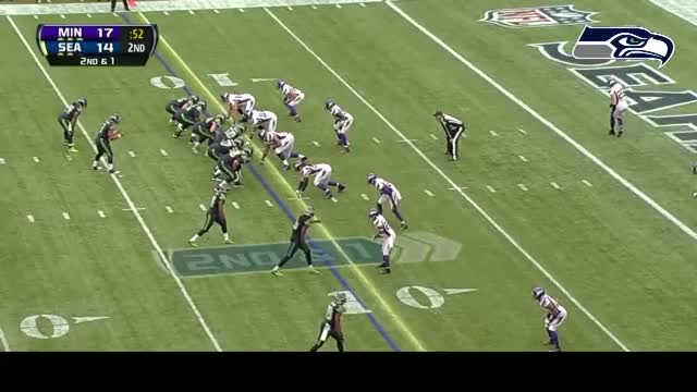 Watch Golden Tate 2012 GIF on Gfycat. Discover more golden, seahawks, seattle GIFs on Gfycat