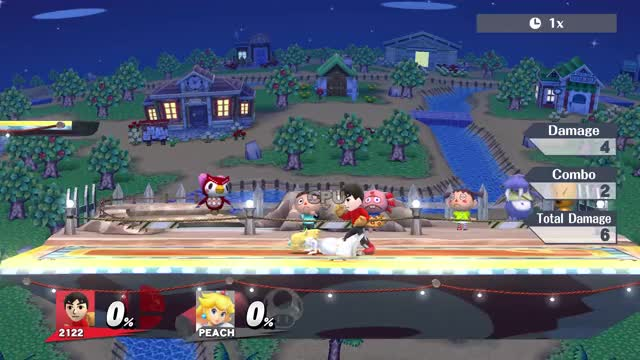 Watch Brawler? GIF on Gfycat. Discover more smash bros. GIFs on Gfycat