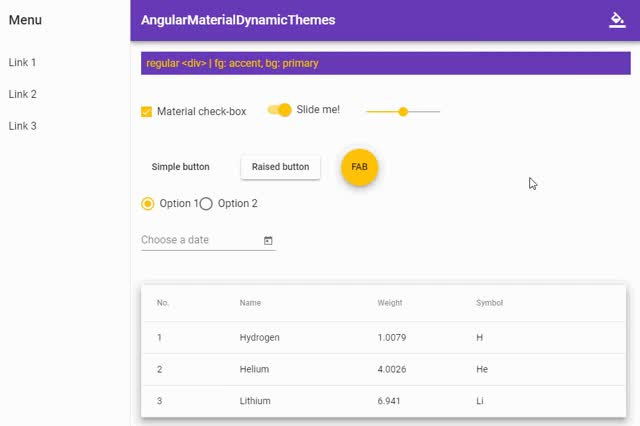 Watch and share Angular Material GIFs and Themes GIFs by mirismaili on Gfycat