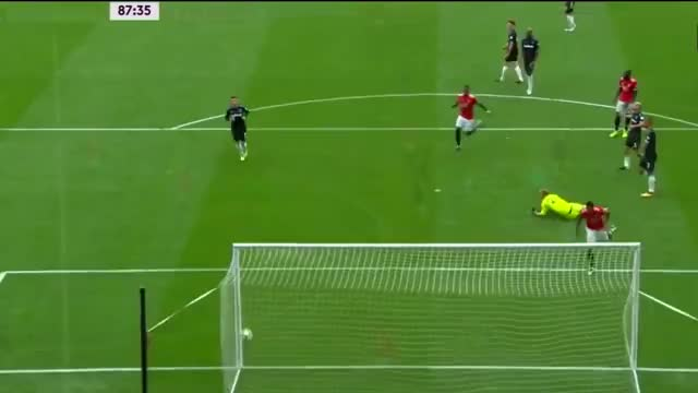 Watch and share Manchester United GIFs and Man United GIFs on Gfycat