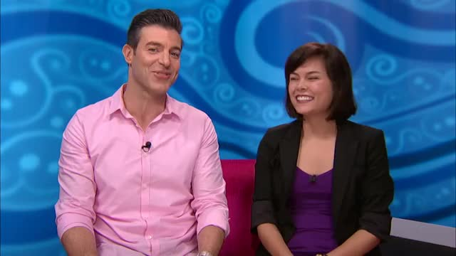 Watch and share Big Brother 1 GIFs and Julie Chen GIFs on Gfycat
