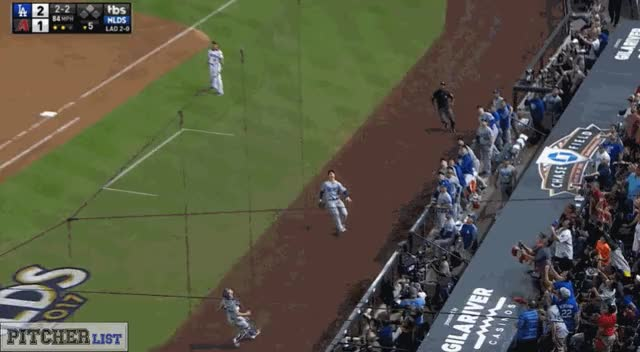 Watch and share Pitcher (13) GIFs on Gfycat