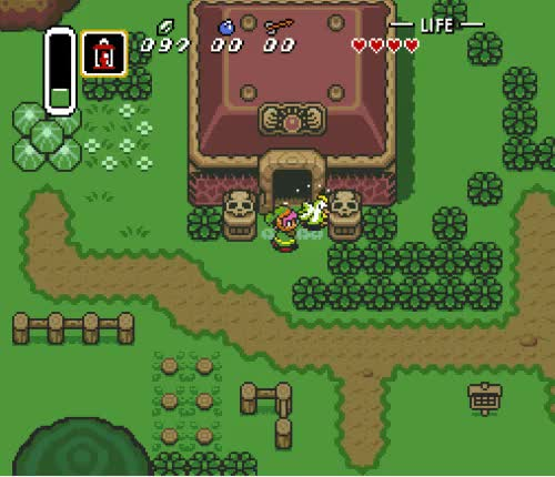 Watch and share Legend Of Zelda Gif GIFs and Twilight Princess GIFs on Gfycat