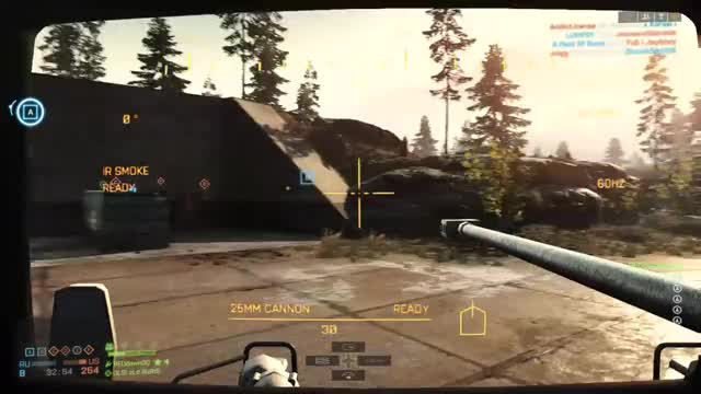 Watch Retreat GIF by Xbox DVR (@xboxdvr) on Gfycat. Discover more Battlefield4, REDdawn00, xbox, xbox dvr, xbox one GIFs on Gfycat