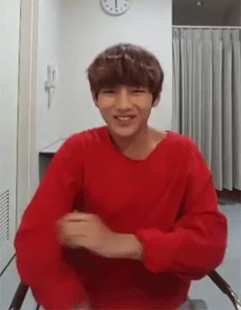 Watch jeonggukgi GIF on Gfycat. Discover more 9597net, bts, mygifs, such a cutie, taehyung, taetae, v GIFs on Gfycat