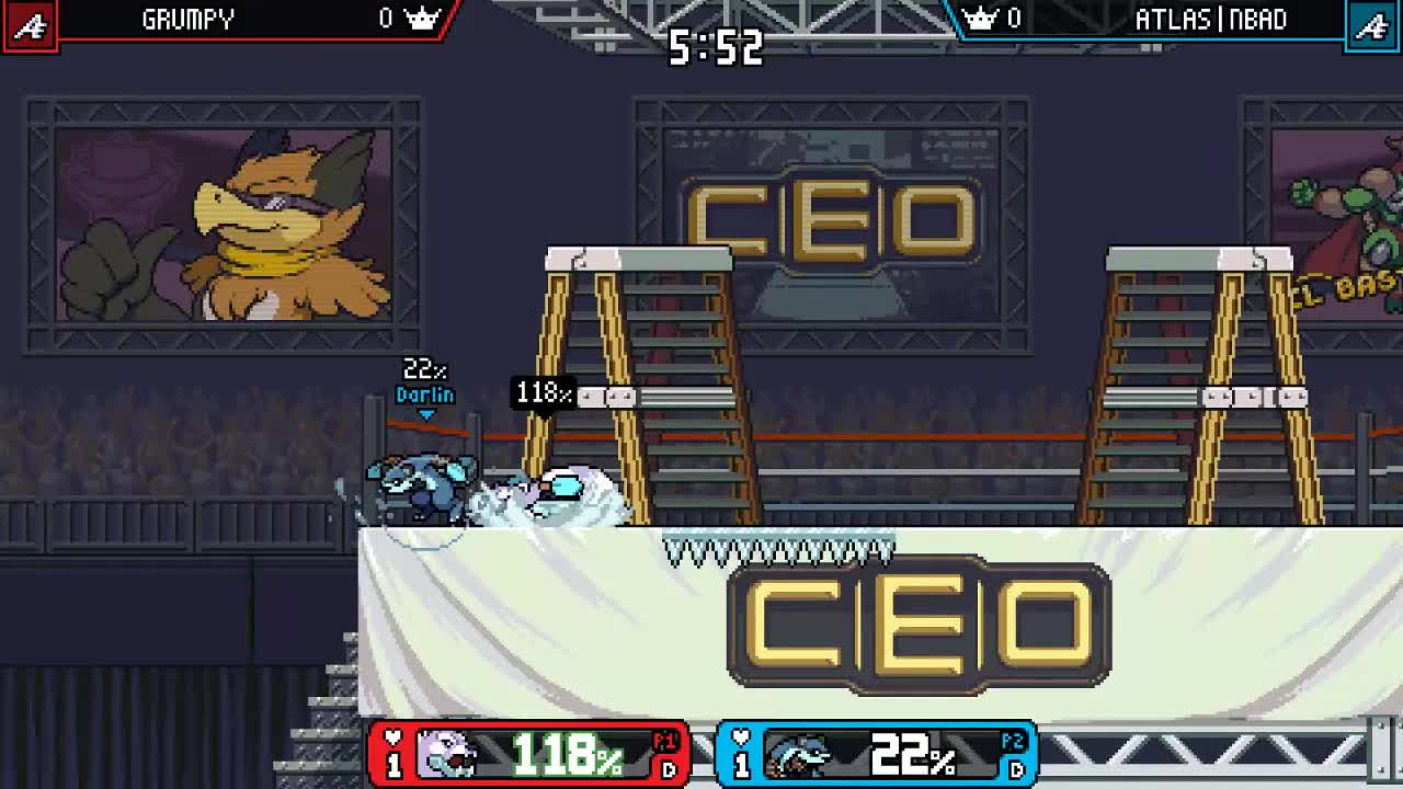 rivalsofaether, technical GIFs