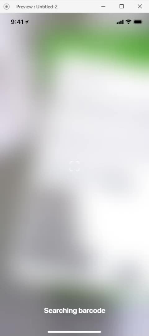 Watch and share 2b GIFs on Gfycat