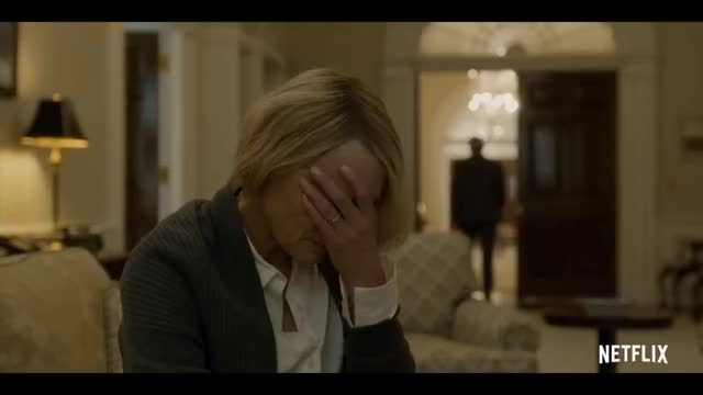 Watch this house of cards GIF on Gfycat. Discover more 08282016ntflxuscan, Drama, comedy, documentary, hocmteasedeb927, movies, netflix, pls9awccf6oy6t54ytop0jp0ep-wvdkstq, plvahqwmqn4m07_fizynmgw7kb2xedr2n3, streaming, teaser, television, trailer GIFs on Gfycat