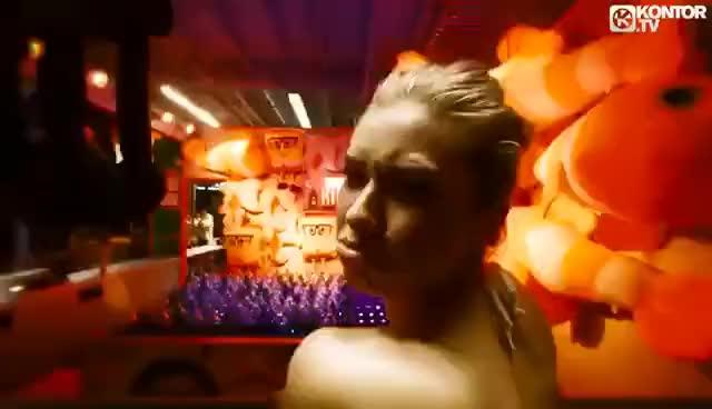 Watch and share Josie GIFs on Gfycat