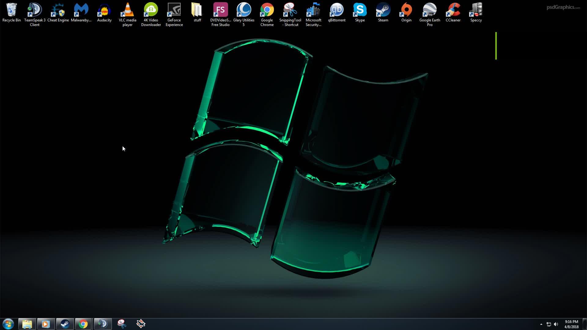 Desktop 2018 04 08 21 16 55 55