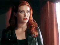 Watch redhead GIF on Gfycat. Discover more related GIFs on Gfycat