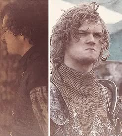 Watch and share Game Of Thrones GIFs and Loras Tyrell GIFs on Gfycat