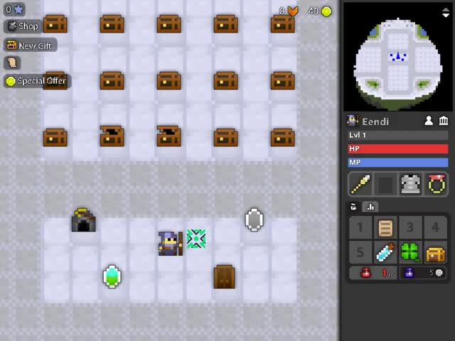 Watch worth it GIF by Norton (@norton) on Gfycat. Discover more rotmg GIFs on Gfycat