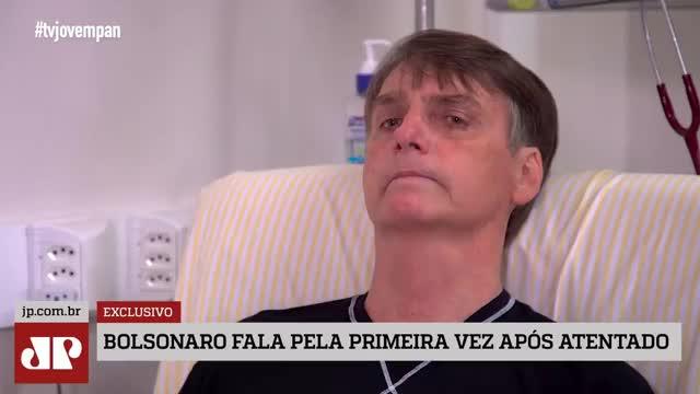 Watch bonoro cries GIF on Gfycat. Discover more bolsonaro, bonoro, bonosaro, bonossauro, bosonoro, entrevista, exclusiva GIFs on Gfycat