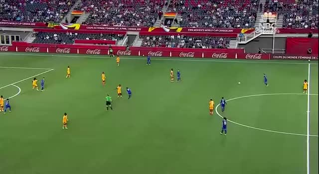 Watch this GIF by @fusir on Gfycat. Discover more soccer, soccergifs GIFs on Gfycat