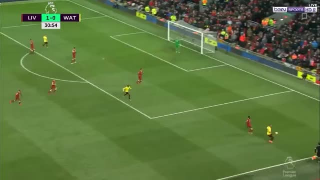 Watch and share Mstf Skills Hd GIFs and Liverpool GIFs on Gfycat