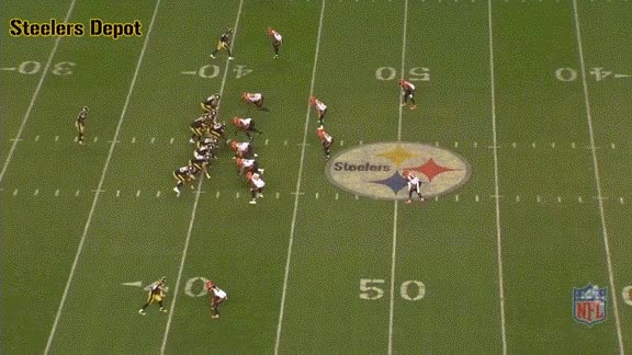 Watch pa-bengals-3.gif GIF on Gfycat. Discover more related GIFs on Gfycat