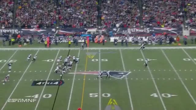 Watch and share Patriots GIFs by jmcowan42 on Gfycat