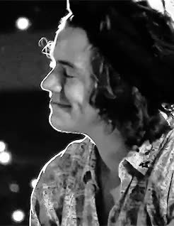 Watch Isn't he adorable? GIF on Gfycat. Discover more god damn, harey why, harry styles, harry styles dirty imagine, harry styles smut, one direction GIFs on Gfycat