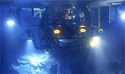Watch and share Science Fiction GIFs and James Cameron GIFs on Gfycat