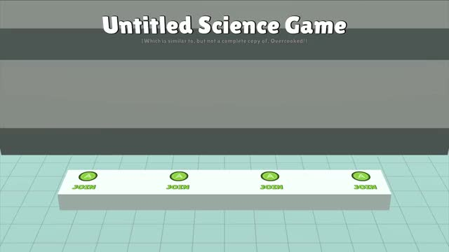 Watch and share ScienceGame Footage 002 GIFs by osteel on Gfycat