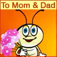 Watch happy anniversary mom GIF on Gfycat. Discover more related GIFs on Gfycat