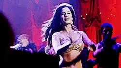 Watch and share Sheila Ki Jawani GIFs and Tees Maar Khan GIFs on Gfycat