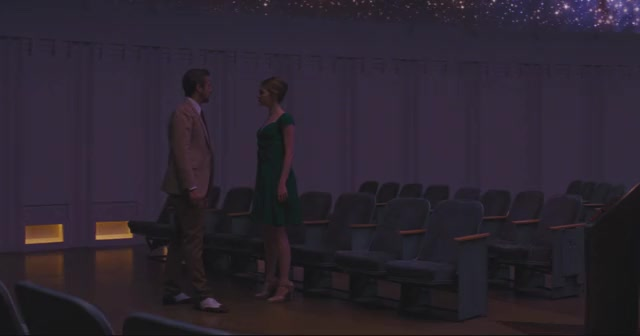 Watch this la la land GIF by La La Land (@lalaland) on Gfycat. Discover more la la land, lalaland, lionsgate, movies, romance GIFs on Gfycat