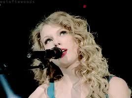 Watch taylor followed! GIF on Gfycat. Discover more 1k, abigail anderson, ayu, candy swift, fifteen, journey to fearless, taylor swift, tsgif GIFs on Gfycat