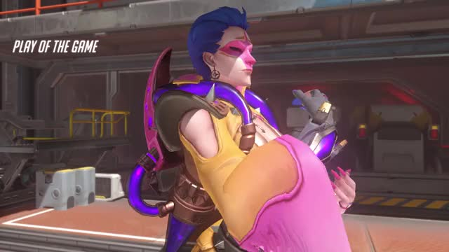 Watch moira  GIF by xpiepy on Gfycat. Discover more moira, overwatch, potg GIFs on Gfycat