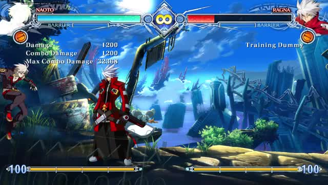 Watch Slide Astral GIF by @karmatic on Gfycat. Discover more BBCF, Blazblue, Blazblue Centralfiction, Naoto GIFs on Gfycat