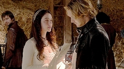 & besides they look super pretty with this colouring k, @lynne :p, BASH IN THE BG OF THE SECOND GIF IN THE FIRST COLUMN THO LOOOOOOL, FOR FUTURE REIGN BLOG PURPOSES OFC ;) bc we are so balanced, francis x mary, frary, fraryedit, gif*, mine, reign, reign*, reignedit, abelard and heloise GIFs