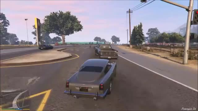 Watch PSA: Always use seatbelts. Danger is all around you - even in GTA GIF on Gfycat. Discover more askreddit, grandtheftautov GIFs on Gfycat