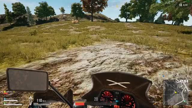 Watch and share Pcgaming GIFs and Pubg GIFs by isaachoz on Gfycat