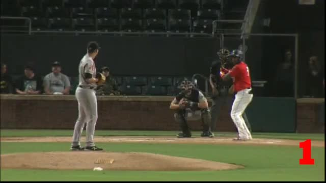 Watch and share Widener Fastballs GIFs on Gfycat