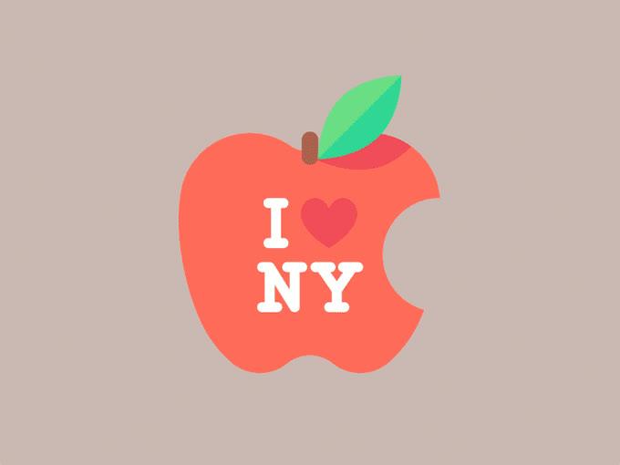 apple, apple GIFs