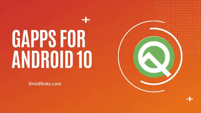 Watch and share Google Apps GIFs and Android 10 GIFs by Saeed Ashif Ahmed on Gfycat