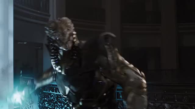 Watch this avengers GIF by AMCU (@justicelee) on Gfycat. Discover more avengers, avengers vs chitauri, avengers vs chitauri full fight, battle, captain america, chitauri, fight, fight scene, scene, scenes, the avengers GIFs on Gfycat