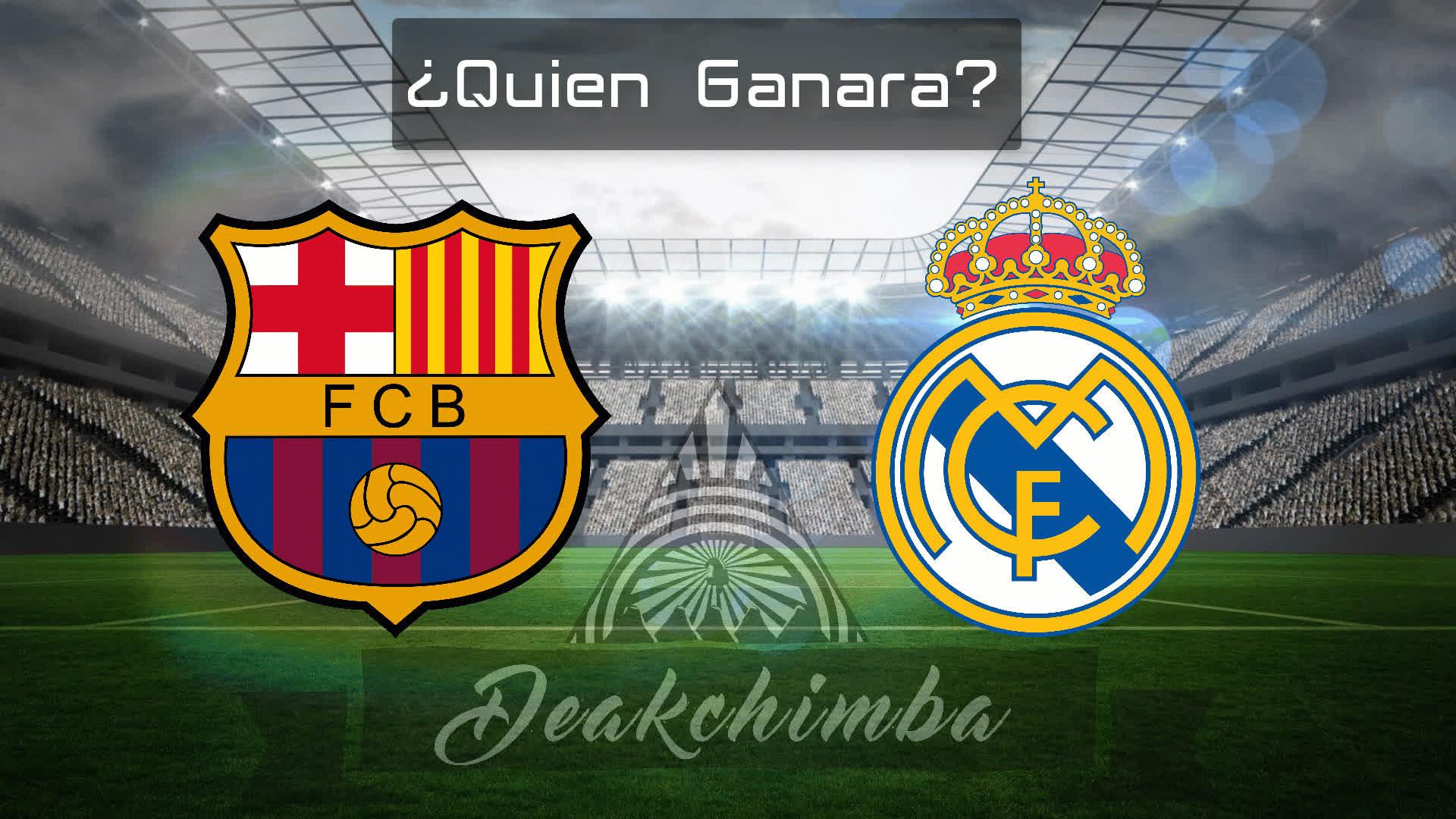 Barcelona, Real Madrid, Barcelona Vs RealMadrid GIFs