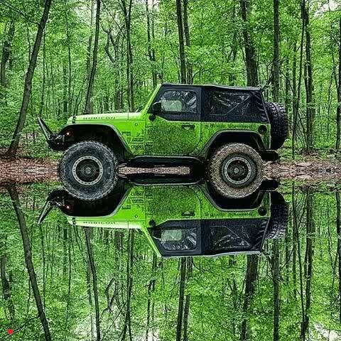 Watch jeep GIF on Gfycat. Discover more related GIFs on Gfycat