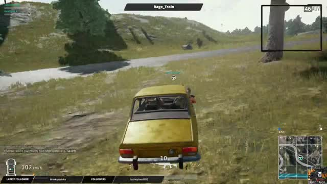 Watch and share Pubg Duos We Suck GIFs on Gfycat
