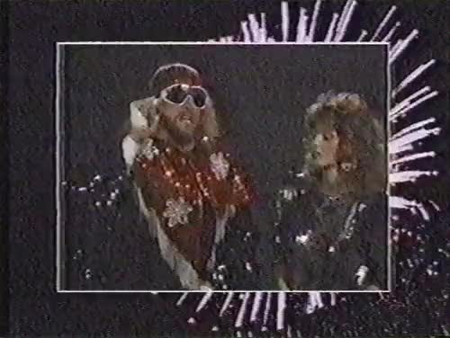 Watch machoman GIF on Gfycat. Discover more 80s, gif, randy savage, vhs, wrestling, wwf GIFs on Gfycat