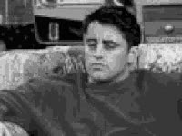 Watch Better GIF on Gfycat. Discover more matt leblanc GIFs on Gfycat