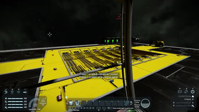 Watch and share Space Engineers GIFs by zicarna on Gfycat