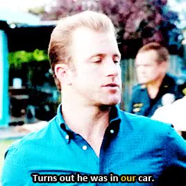 Watch book 'em danno GIF on Gfycat. Discover more alex o'loughlin, h50, love when this happens, mcdanno, mine, otp: i picked you didn't i, scott caan, they're married GIFs on Gfycat