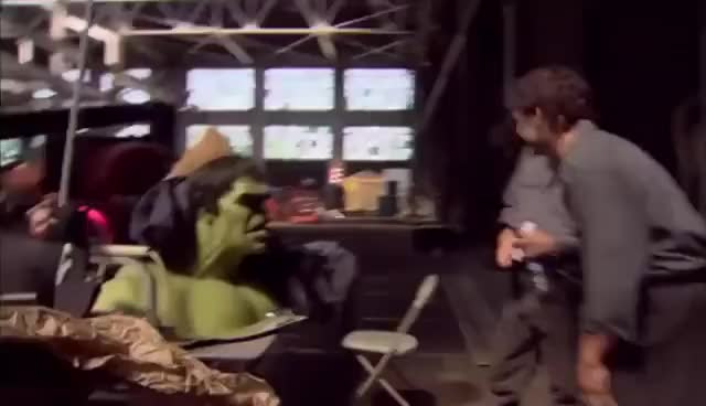 Watch this hulk GIF on Gfycat. Discover more bruce banner, hulk, hulk smash, making of, the hulk, the incredible hulk GIFs on Gfycat